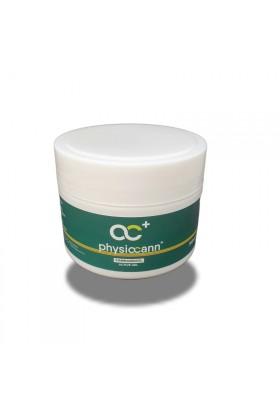 Physiocann PLUS CBD Active Gel - Articulations et muscles 300ml - Cannactiva