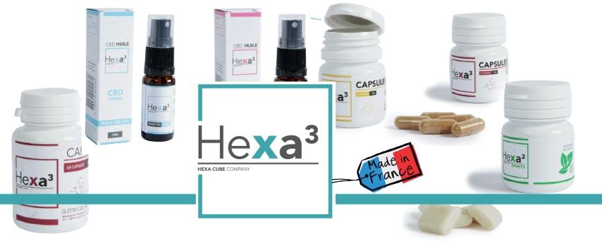 hexacube hexa3