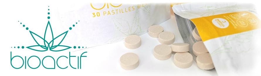 bioactif-pastilles-cbd-categorie