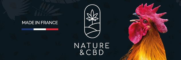 nature et C.B.Dé