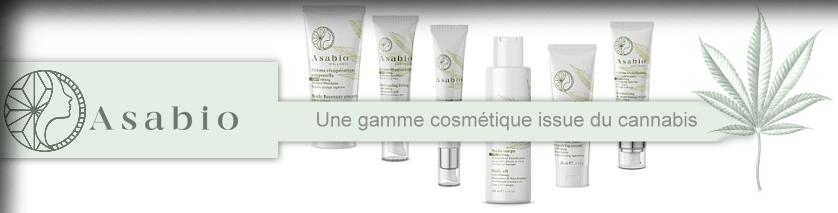 asabio-cosmétique-cannabis_chanvre