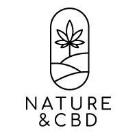 Nature et CBD