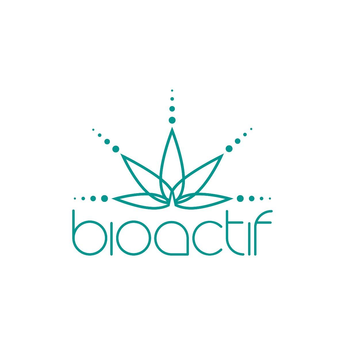 Bio Actif